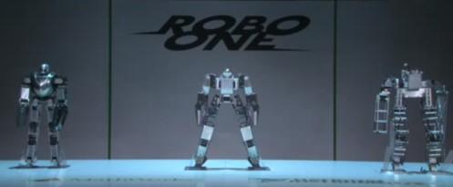 RoboOne22Winners